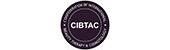 cibtac-logo