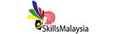 skills-malaysia-logo