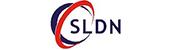 sldn-logo